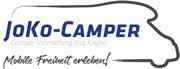 Joko Camper Logo